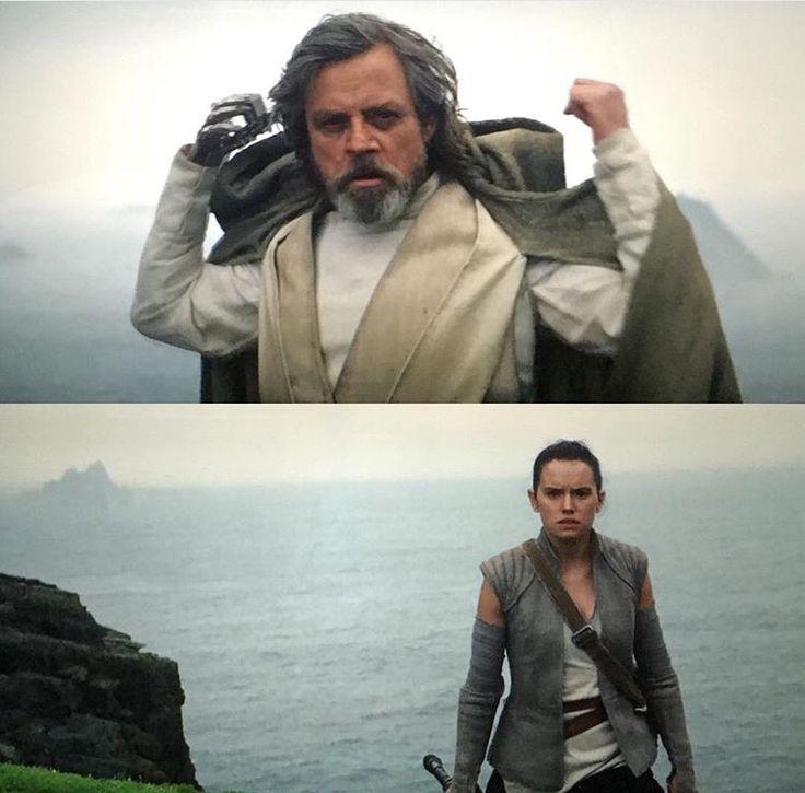 The+Future+of+The+Jedi+and+the+Sith+in+%22Star+Wars+VIII%3A+The+Last+Jedi%22