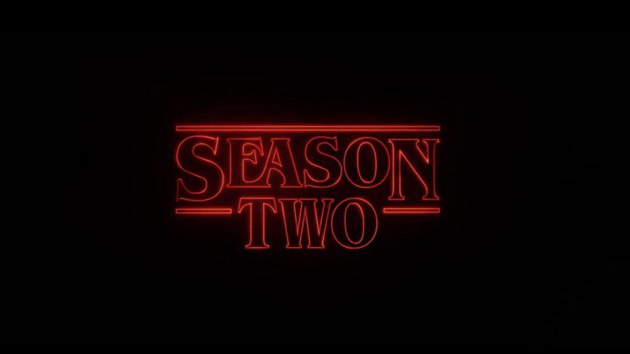 Stranger+Things+Releases+Season+Two+Trailer